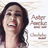 Aster Aweke -- Selam HD