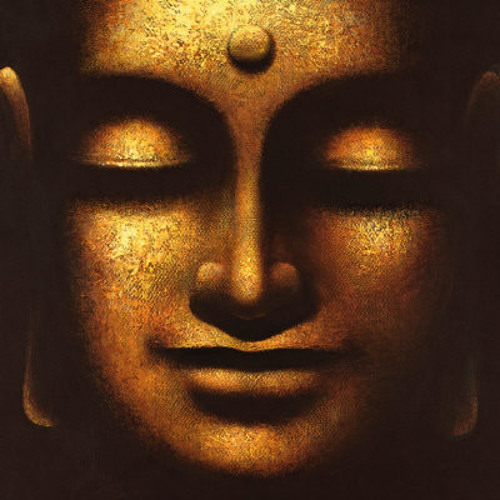 Deep Soul Duo - Buddha (Paul Martinez Remix) [Mistique Music] {CUT}