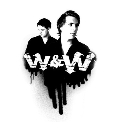 Cosmic Gate, J Something - Over The Rainbow (W&W Remix) Vs  Swedish House Mafia - Greyhound