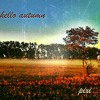 hello autumn .. pixi .. 2012
