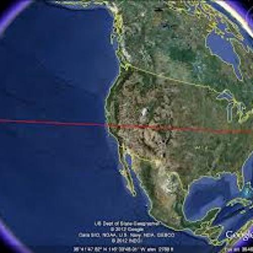 SUN2SUN - 4-6TRE AND THEE ALLIANCE  EASTCOAST WESTCOAST MIX SCMTVOL.2HOSTED BY DJGRUSLE AND RBP
