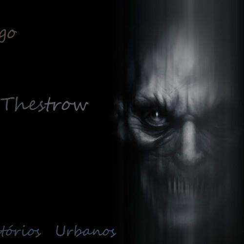 Dhigo Flow | Thestrow | Relatórios Urbanos (Prod. Caster)
