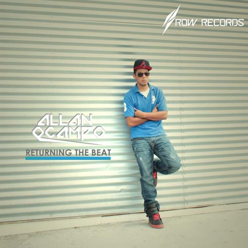 Allan Ocampo - Returning The Beat
