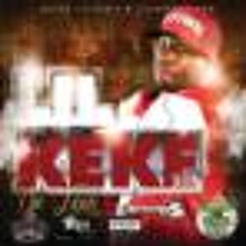 Memories - Lil KeKe/ Mixed By DJ.JUIZ MADDENDZ ENT. 2012
