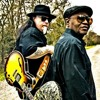 Smokin' Joe Kubek and Bnois King -