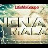 (102) Nena Mala - KACHUKEO  [ Dj Gcix ] mp3