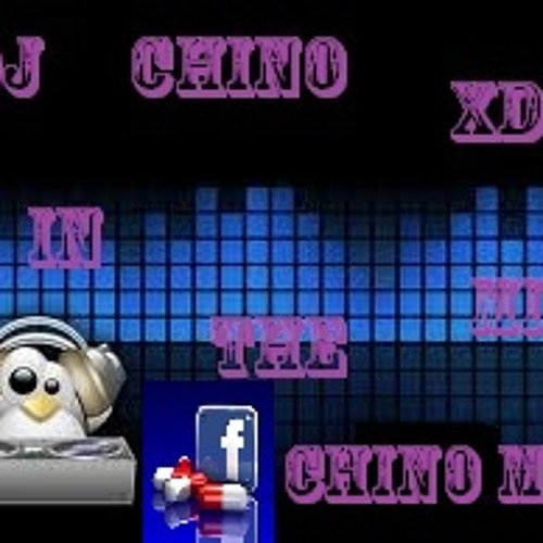 Dj ChIn0 I.A.M. - El Fua (Bizarro Original Mix)