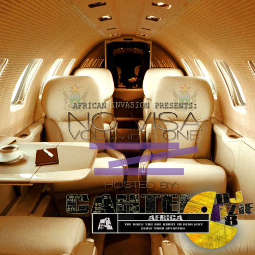 25. Beautiful Onyinye - PSquare Ft. Rick Ross | African Invasion