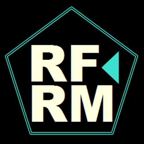 alle farben danse drauf und dran remix by ricardo macieira aka rfrm free listening on soundcloud. Black Bedroom Furniture Sets. Home Design Ideas