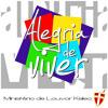 DEUS DE AMOR/2012 - ARRANJOS E MÚSICA: LUCIEL RODRIGUES - LETRA: MILENA VAZ
