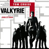 They'll Remember You - John Ottman (Valkyrie)