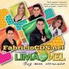 LIMAO COM MEL  2012 -  FACEBOOK