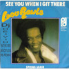 Lou Rawls - See you when i git there (Dj Deivid In the mix Bootleg Re-remix)