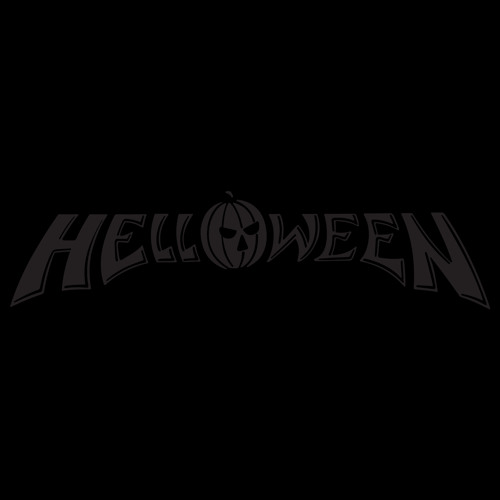 Helloween ft. The Disciple - Christian Rap Banger! FREE DOWNLOAD!