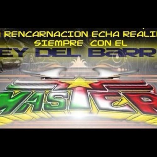 Sonido Master 14 Aniversario Master Guerreros 2003 (Mi Rumba Cha Cha Cha)