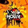 House Mix 9-21-12