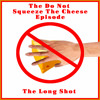 Episode #516: The Don't Squeeze The Cheese Episode featuring Hugh Moore
