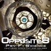 opposite8 vs space cat -All about forgiveness Web-135 bpm