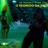MC Xavaska & Mulher Jiboia - O Segredo da Jiboia (Video Mix)