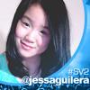 @jessaguilera - Pudar (Rossa) #SV2