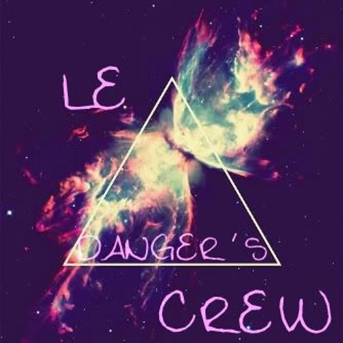 Set | Le Danger's | LeBlond Style