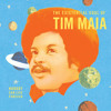 07 Do Leme Ao Pontal -- Tim Maia