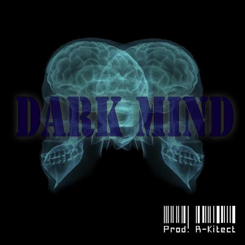 Dark Mind - [R-Kitect Music V3.0] [Download]