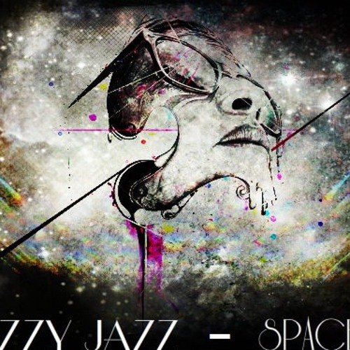 Spaced Out (Jazzy Jazz)