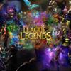 Jayce Vs Viktor (League Of Legends Song)[HD]