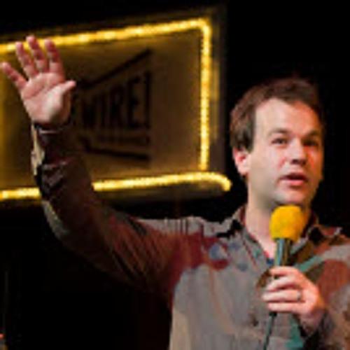 Mike Birbiglia UNCUT Interview on Live Wire Radio (#190)