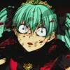 Vocaloid - Alice Human Sacrifice [MEIKO] [KAITO] [Miku] [Rin] [Len]