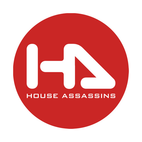 Soulful Secrets - House Assassins Signed to Soul Shift Music