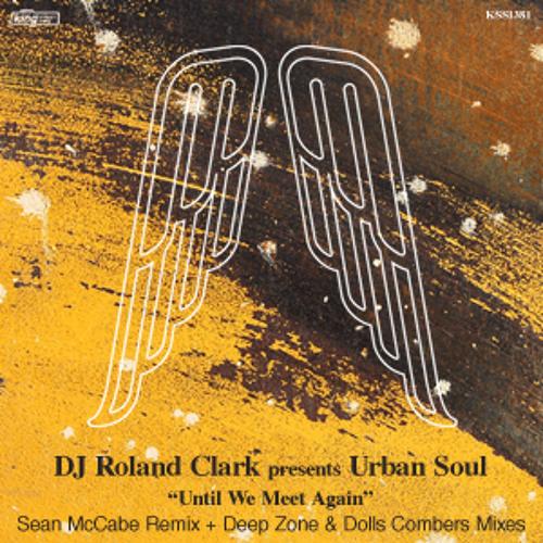 Urban Soul - Until We Meet Again (Sean McCabe Remix) Preview