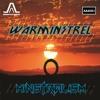 Warminstrel - Dub Fool (AAA001) (Preview)