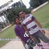 KOMBADI PALALI(NEW STYLE FASTER DANCE MIX 2012)DJ AKSHAY AND DJ CHEECHA NSK[NASHIK]