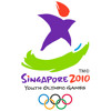 Singtel - Youth Olympic Games 2010