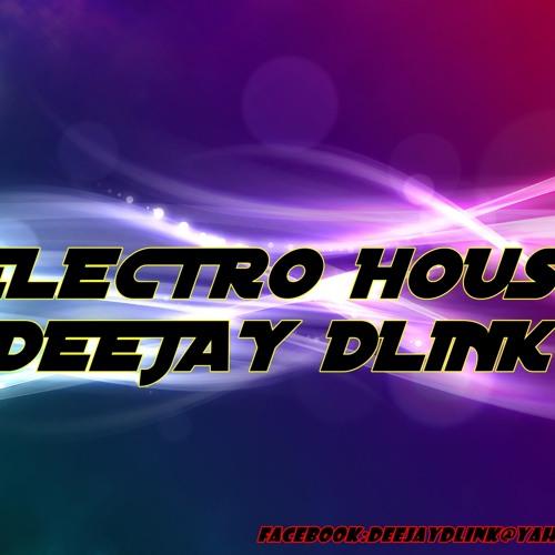 DEEJAY DLINK-Make A Noise(REMIX 2012)