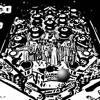 Download Aden Ôhm - Arythmetic Pinball [PAV36] Mp3