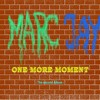 One more moment - Marc JAY -  05 Ev'ry Day