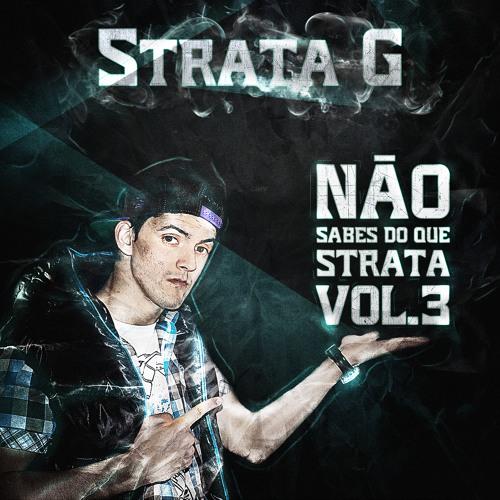 02- Strata G c  Beware Jack- Intemporal (Prod.Trial)