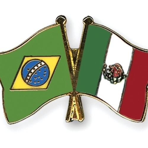 The Latin Power ( Djay Thiago & Alex Lo Fusion )