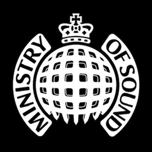 Moleman - Oxygen (Ministry Of Sound Radio TwoThirds Guest Mix cut)