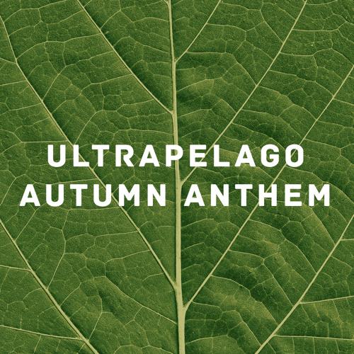 Autumn anthem