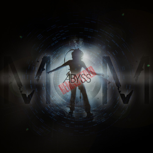 Abyss (remastered!)