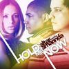 Altar & Amannda - Hold Me Now (Patrick Sandim Private Mix)