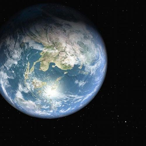 m25 - Планета Счастье