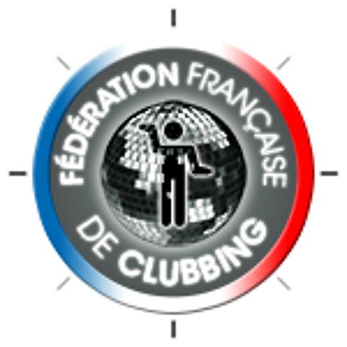 Nicolas Masseyeff - Podcast FFC #1 ( Fédération Française de Clubbing)