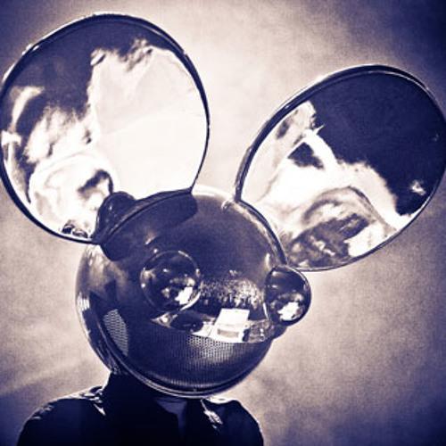 deadmau5 - October (drewAn Trance Remix) (2012)