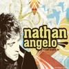 Nathan Angelo - September 22nd