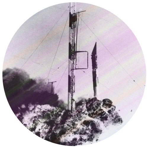 El Mariachi - Disco Poison